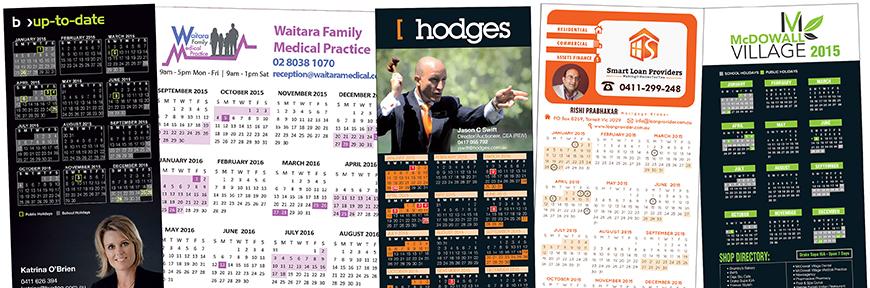 Year Calendar Magnetic : Calendar magnets magnetic calendars mister