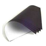 Magnetic Sheets - Self Adhesive A3