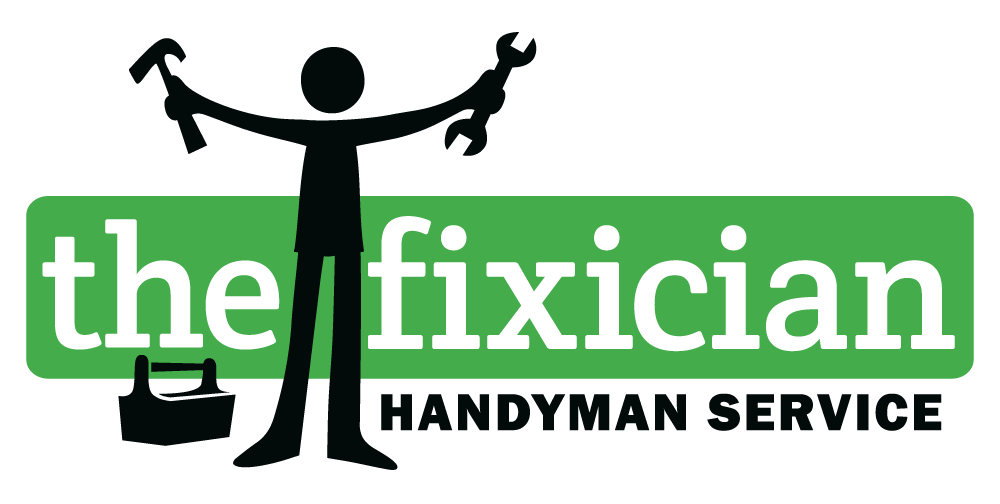 The Fixician